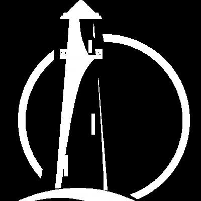 logo-lighthouse
